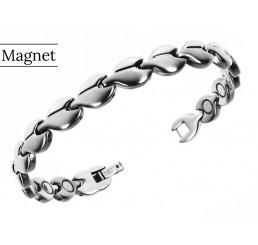 Magnetsmykker