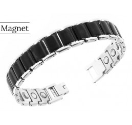 magnetarmb_nd_01-251-12[1]