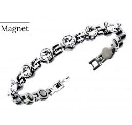 magnetarmb_nd_01-053-21[1]
