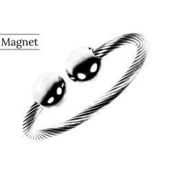 magnet_ring_02-r06-01[1]