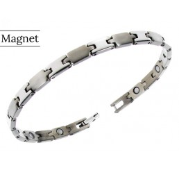 magnetarmb_nd_03-119-01[1]
